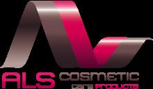 ALS Cosmetic